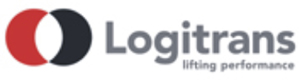 Logitrans Product Range
